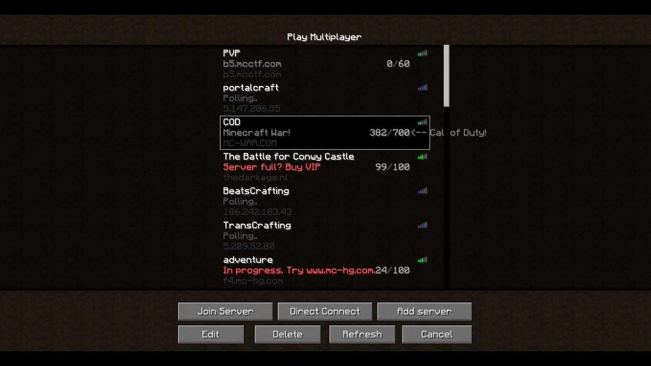 Minecraft gay server ip Adult Free Hardcore Porn Videos