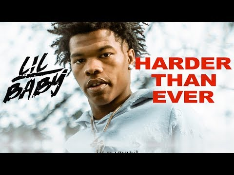 Lil Baby - Southside (Harder Than Ever)