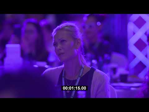 Global WIL Economic Forum 2017