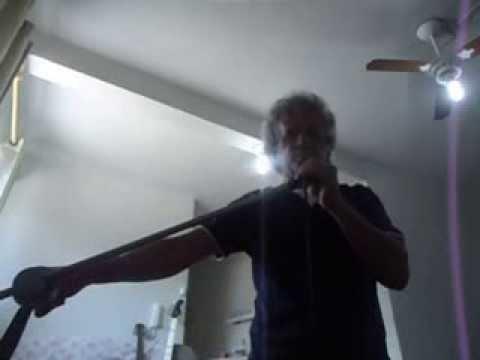 Baixar SERGIO SILVA CANTA FURDUNÇIO ROBERTO  CARLOS