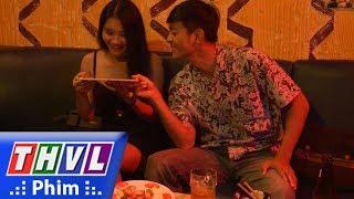 THVL | Con đường hoàn lương - Tập 19[4]: Vũ không ngờ món quà mình tặng cô gái đã tố cáo anh