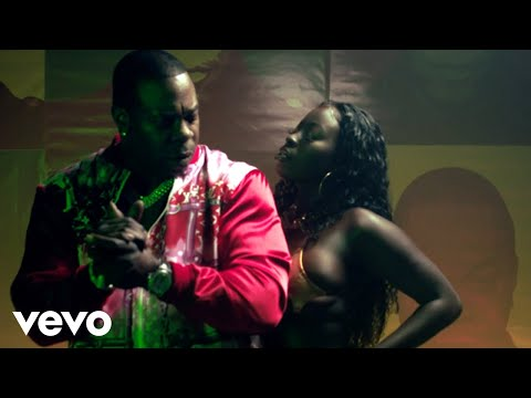 "Busta Rhymes: ""The Don & The Boss"" Ft. Vybz Kartel"