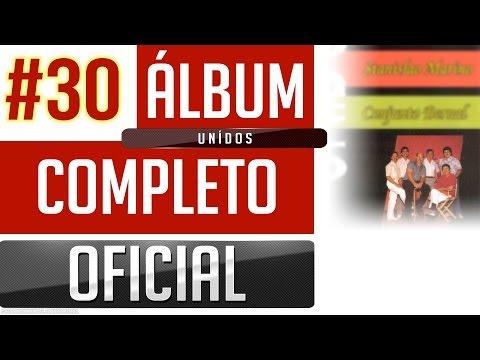 Marino #30 - Unidos [Album Completo Oficial]