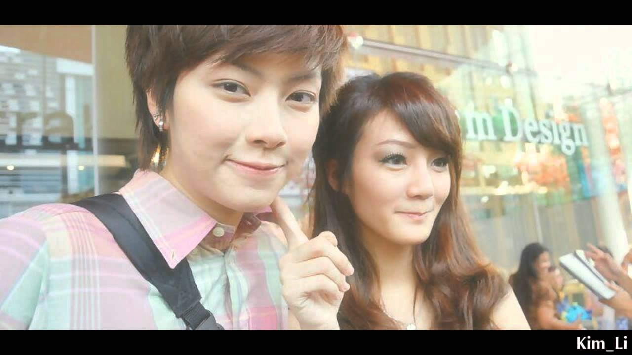 nan and hongyok relationship quizzes