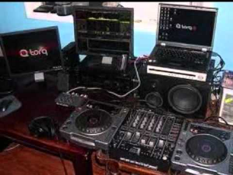 CUMBIA MIX PARA CRISTO (MIXED BY DJ ALE NLB).wmv