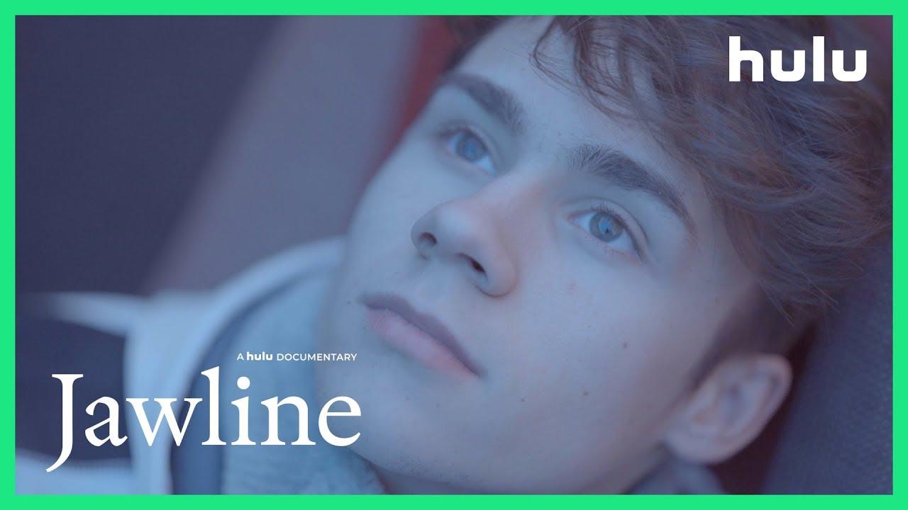 Trailer de Jawline