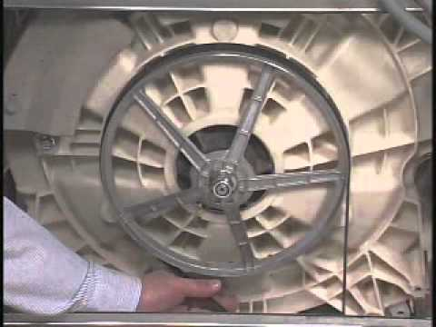 Appliancejunk Com How To Remove Tub From Whirlpool Duet