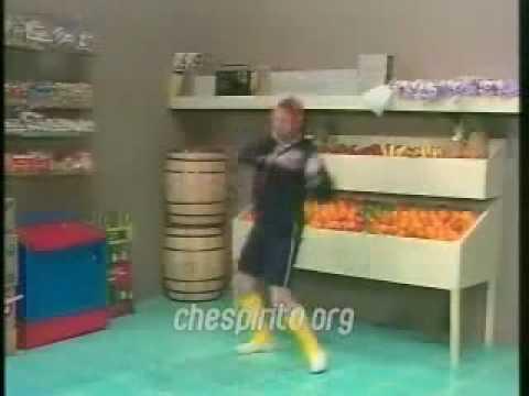 Baixar Kiko dançando o Funk do Pica Pau