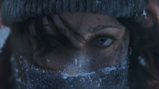 Rise of the Tomb Raider: Discover the Legend Within