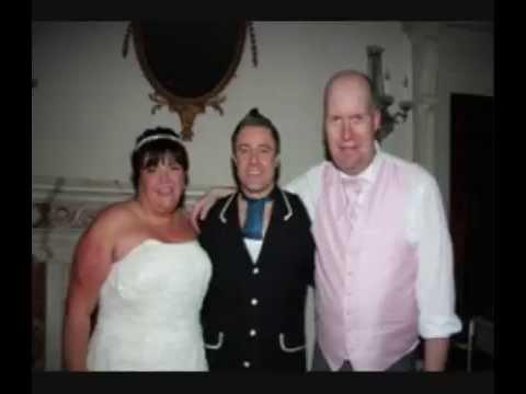 New Wedding Video