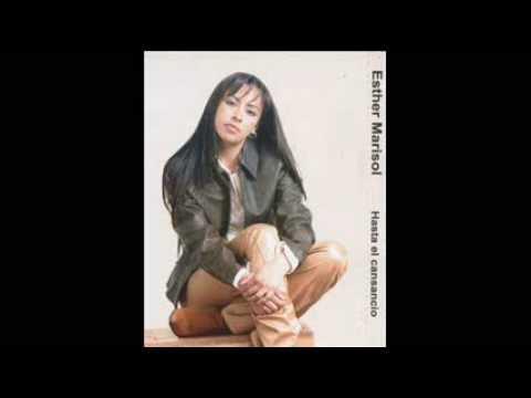 Esther Marisol -  Merceditas
