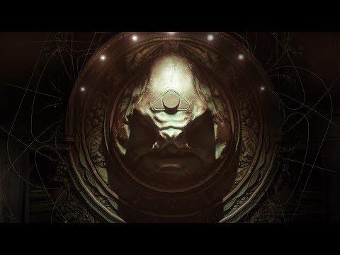 Destiny 2: Forsaken – Crown of Sorrow Raid Trailer