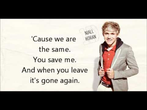 Baixar One Direction  More Than This Lyrics and Pictures