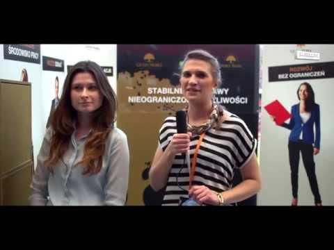 Relacja z IT Career Summit Warszawa