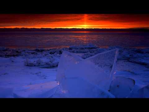 Vast Vision - Black Shores (Bjorn Akesson Remix) FULL + HQ - Hot tune