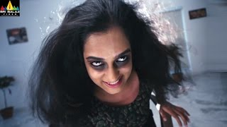 Latest Telugu Movie Scenes Back to Back   Vol 1   Sri Balaji Video