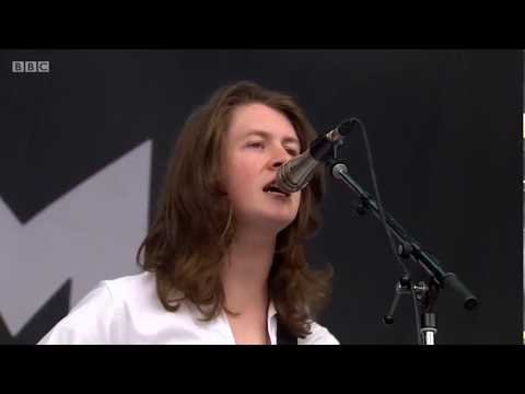 Blossoms - Glastonbury Festival 2017 (Pilton, United Kingdom) Full Concert