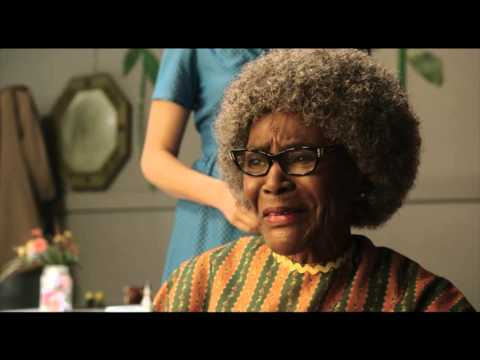 Trailer for the new movie, Showing Roots, written by Susan Batten and directed by Michael Wilson