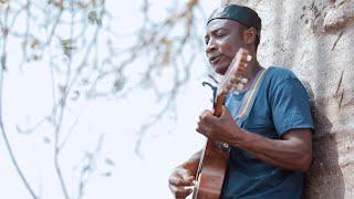 Adjiri Odametey - Ghana groove