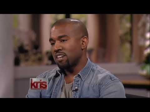 Everything Kanye Has Said About Kim [2019]
