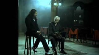 Diego El Cigala - En esta tare gris (Videoclip) Diego El Cigala