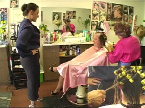 Makeovers For Crossdressers Search Results Hairstyle