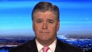 Hannity: What media get wrong about Charlottesville