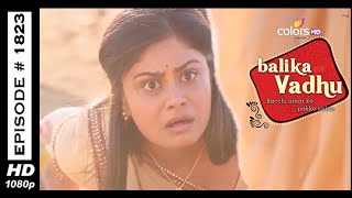 Balika Vadhu - बालिका वधु - 20th February 2015 - Full Episode (HD)