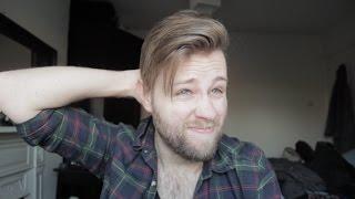 Why I Didn't Adore La La Land (And Why That's Okay)