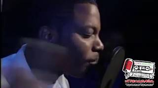 Proof Ma$e Been A Monster In The Booth!!
