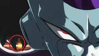Frieza Says Something Very Shocking At The End of Broly Movie (