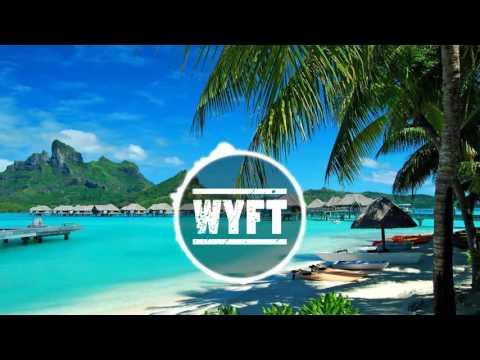 Avicii & Aloe Blacc - Wake Me Up (Hogland Edit) (Tropical House)