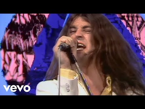 Baixar Deep Purple - Highway Star