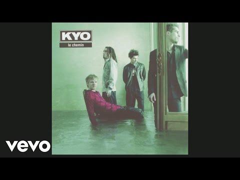 Kyo - Pardonné (Audio)