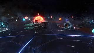 Starborne - Alfa Trailer