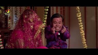 Dulhin Ganga Paar Ke   Full HD Movie   Khesari Lal Yadav ,