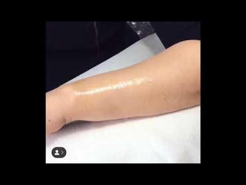 Video AqYNj7slXpY