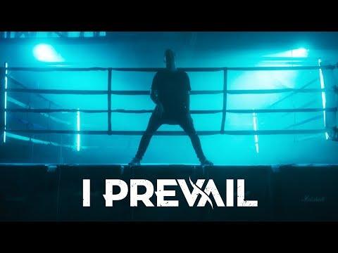 I Prevail -