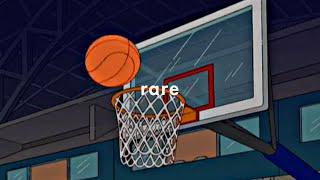 Wobase - Ballin' Hard