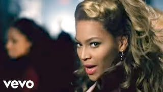 Destiny's Child - Lose My Breath (Official Music Video)