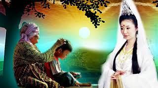 Tại Con Bất Hiếu Để CHA MẸ PHẢI KHÓC - Cách Báo Hiếu Cha Mẹ - Phật Dạy Đạo Làm Người