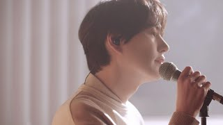 [STATION] KYUHYUN 규현 '커피 (Coffee)' Live Video
