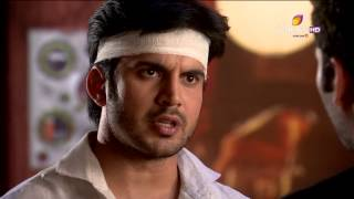 hindi-serials-video-27472-Uttaran Hindi Serial Telecasted on  : 14/04/2014