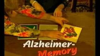 Alzheimermemory