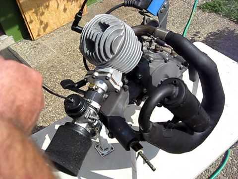mike motors vespa quattrini m1l r 25 ps tuning motor youtube. Black Bedroom Furniture Sets. Home Design Ideas