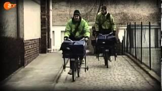 Arm und Reich Wie geteilt ist Deutschland Dokumentation vom 19.03.2013