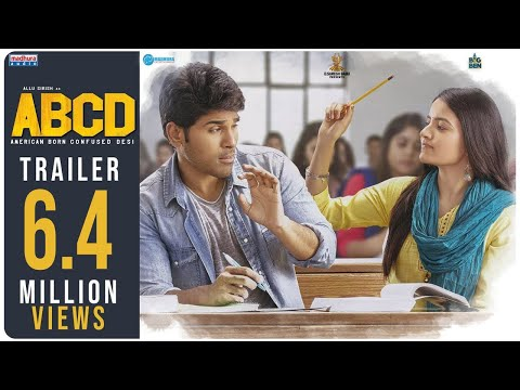 ABCD---American-Born-Confused-Desi-Theatrical-Trailer