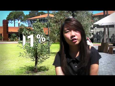 Video testimonial Marlene Widjaja
