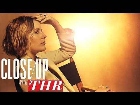 """Greta Gerwig on 'Little Women': """"The Book Had Become Part of Me"""" 