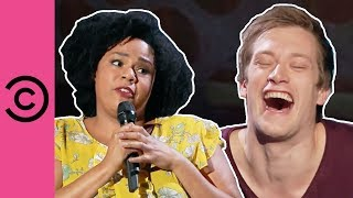 """""""That's a Post Blowjob Conversation"""" 